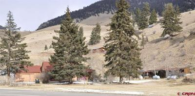 1010 LA GARITA ST, Creede, CO 81130 - Photo 1