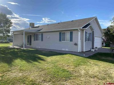 2615 ARBOR WAY, Montrose, CO 81401 - Photo 2