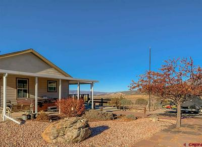 39169 HIGHWAY 92, Crawford, CO 81415 - Photo 2