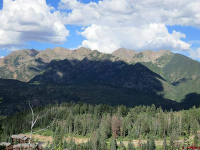 37 CHERUB CT, Durango, CO 81301 - Photo 2