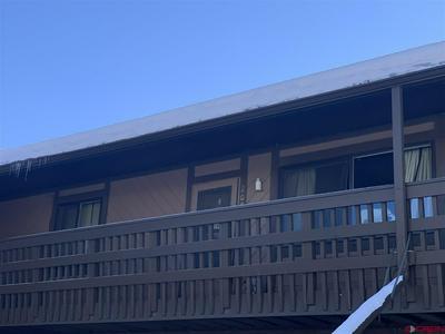 212 S 11TH ST APT 208, Gunnison, CO 81230 - Photo 1