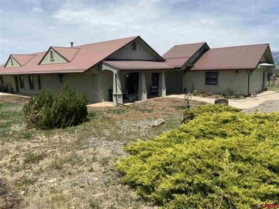 1358 7745 RD, Crawford, CO 81415 - Photo 1