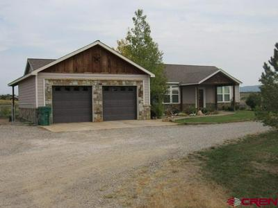 240 JACKS LN, Bayfield, CO 81122 - Photo 2