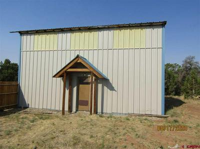 23500 ROAD 10, Pleasant View, CO 81331 - Photo 2