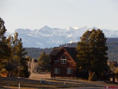 380 MARIPOSA DR, Pagosa Springs, CO 81147 - Photo 2