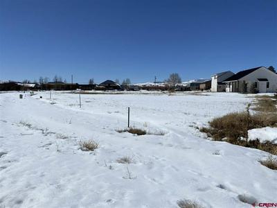 403 S IOWA ST, Gunnison, CO 81230 - Photo 1