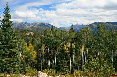 TBD N WINDOM WAY, Durango, CO 81301 - Photo 1