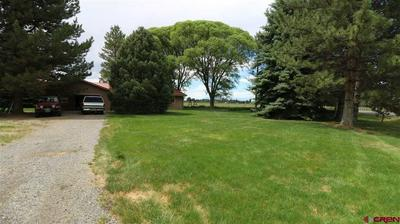 15701 6200 RD, Montrose, CO 81403 - Photo 1