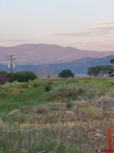 LOTS 4, Saguache, CO 81149 - Photo 1