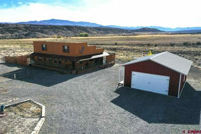22166 GOVERNMENT SPRINGS RD, Montrose, CO 81403 - Photo 1