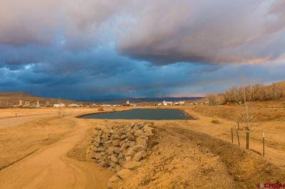 200 GRIFFING RD, Gunnison, CO 81230 - Photo 2