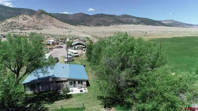 42650 CR-Z43, Saguache, CO 81149 - Photo 2