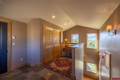 332 BLACKSTOCK DR, Crested Butte, CO 81224 - Photo 2
