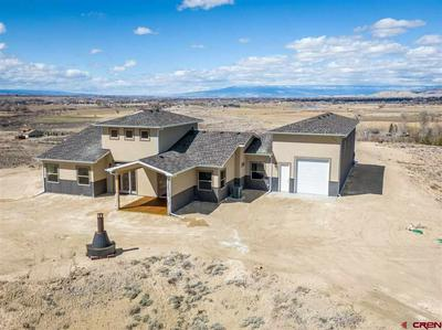 17570 6700 RD, MONTROSE, CO 81401 - Photo 1