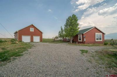 1635 BLACK CANYON RD, Crawford, CO 81415 - Photo 2