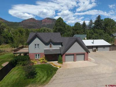 32349 HIGHWAY 550, Durango, CO 81301 - Photo 1