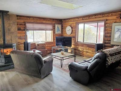 29022 HIGHWAY 160, Durango, CO 81303 - Photo 1