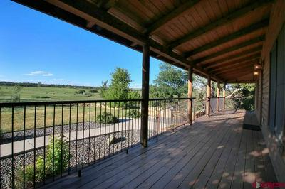 20700 ROAD 23, LEWIS, CO 81327 - Photo 2