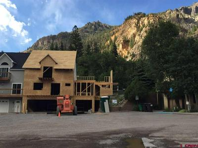1231 PARK ROAD, Ouray, CO 81427 - Photo 1
