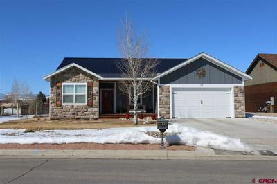 415 S TAYLOR ST, GUNNISON, CO 81230 - Photo 1