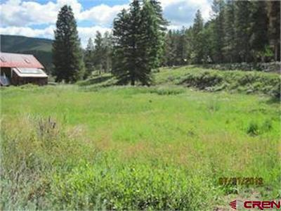 507 RIVER ST, Pitkin, CO 81241 - Photo 1