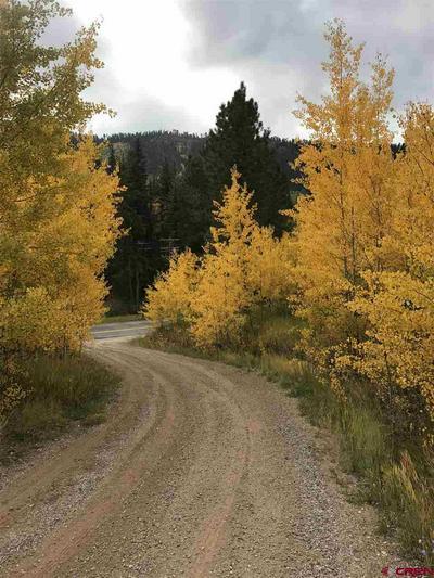 TBD CR 240, Durango, CO 81301 - Photo 2