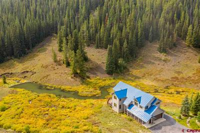 73 STREAM VIEW LN, Crested Butte, CO 81224 - Photo 1
