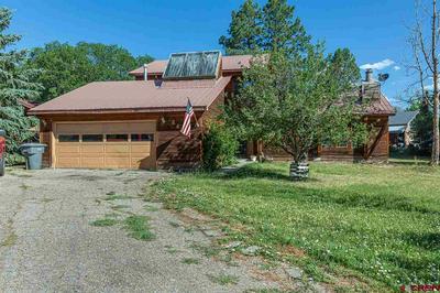 249 ASPEN DR, Durango, CO 81301 - Photo 2