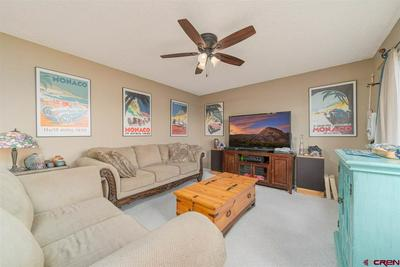 1776 S APPLE DR, DELTA, CO 81416 - Photo 2