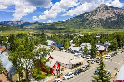 327 ELK AVE, Crested Butte, CO 81224 - Photo 1