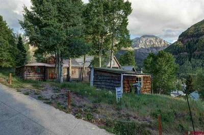240 E GREGORY AVE, Telluride, CO 81435 - Photo 1