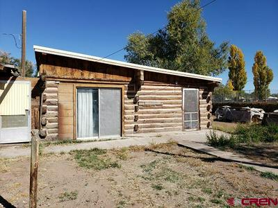 219 ULYSSES AVE, Monte Vista, CO 81144 - Photo 1