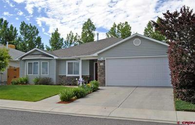 1540 ANIMAS ST, Montrose, CO 81401 - Photo 2