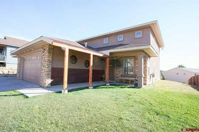 636 DOVE RANCH RD, Bayfield, CO 81122 - Photo 2