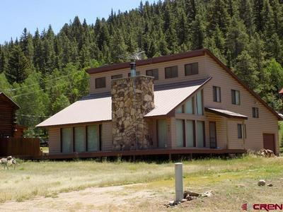 720 RIVER ST, PITKIN, CO 81241 - Photo 1