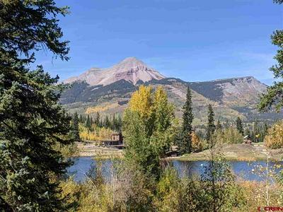 132 TACOMA DR, Durango, CO 81301 - Photo 1