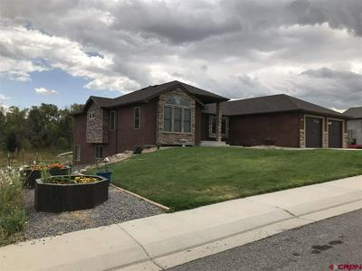 66381 CRESTVIEW DR, Montrose, CO 81403 - Photo 2