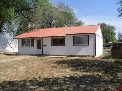 634 E 3RD ST, Cortez, CO 81321 - Photo 1