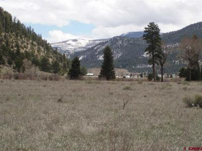 0153 RIVERSIDE ESTATES, SOUTH FORK, CO 81154 - Photo 1