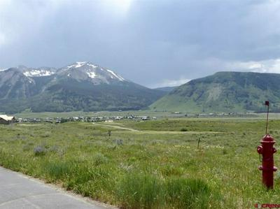 525 COUNTRY CLUB DR, Crested Butte, CO 81224 - Photo 2