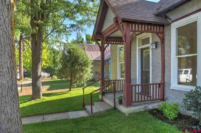 632 E 6TH AVE, Durango, CO 81301 - Photo 2