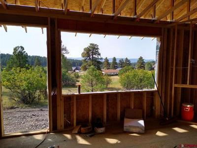 153 CABALLERO DR, Pagosa Springs, CO 81147 - Photo 2