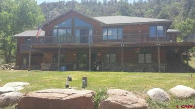 4920 COUNTY ROAD 203, Durango, CO 81301 - Photo 1