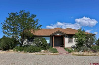 380 QUARTER HORSE RD, Durango, CO 81303 - Photo 1