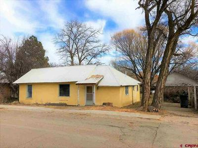 940 BROWNING AVE, IGNACIO, CO 81137 - Photo 1