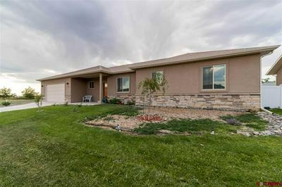 1715 GALAXY DR, Montrose, CO 81401 - Photo 2