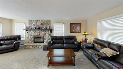 62 PIONEER RD, MONTE VISTA, CO 81144 - Photo 2