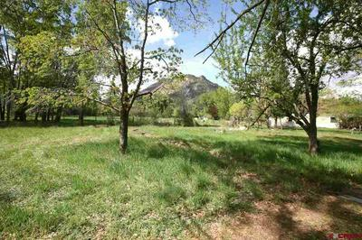 8051 COUNTY ROAD 203, DURANGO, CO 81301 - Photo 1
