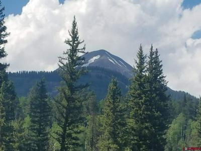 54 MILL CREEK DRIVE, Durango, CO 81301 - Photo 1
