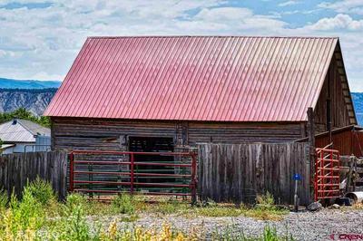 69216 VERNAL RD, Montrose, CO 81403 - Photo 2